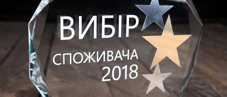 Алютал — импортер №1 алюминиевых материалов для фасадов в Украине