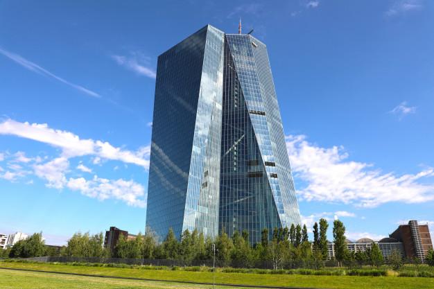 Структурне скління фасаду – плюси і мінуси