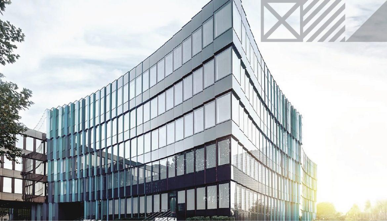 Инженерные расчёты при проектировании стеклянных фасадов зданий