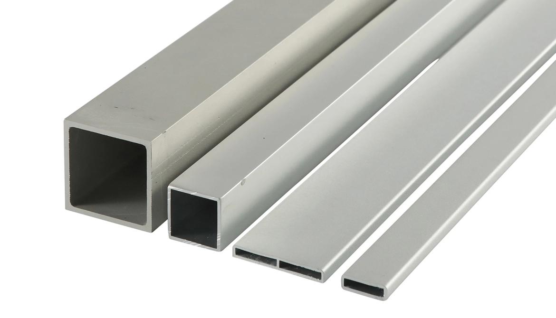 Главные ошибки при работе с алюминиевым профилем